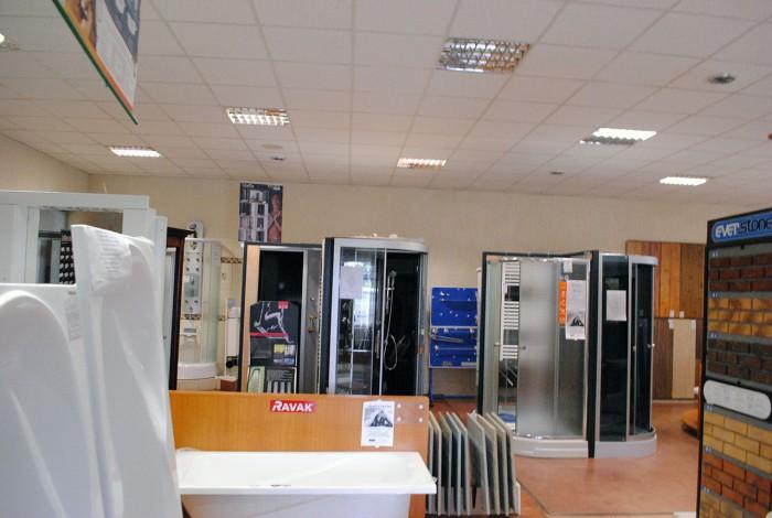 http://pietra.hu/site_files/galeria/kep-10387573-6134-5133.jpg