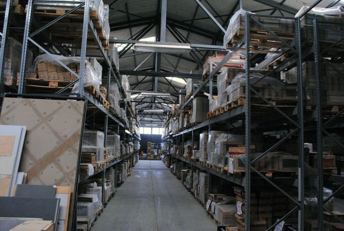 http://pietra.hu/site_files/galeria/kep-12214050-599-7223.jpg