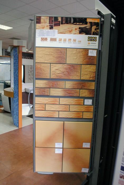 http://pietra.hu/site_files/galeria/kep-13515930-4804-5224.jpg