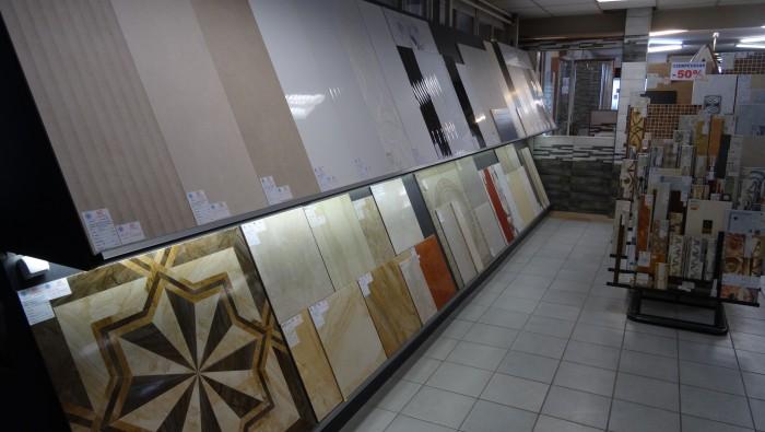 http://pietra.hu/site_files/galeria/kep-189498-147-3293.jpg