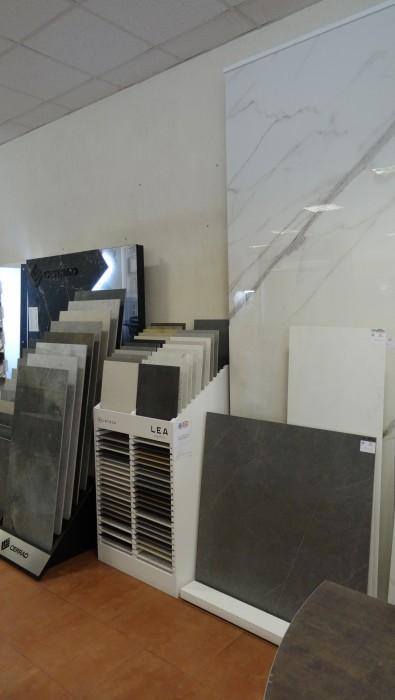 http://pietra.hu/site_files/galeria/kep-26083906-3817-2141.jpg