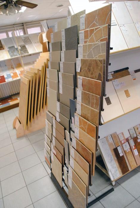 http://pietra.hu/site_files/galeria/kep-5174560-7062-9002.jpg