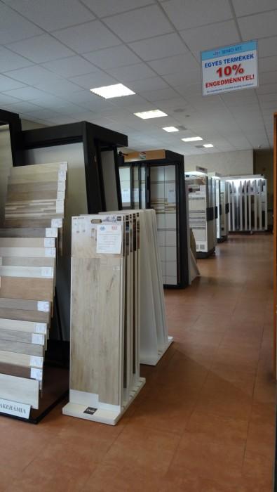 http://pietra.hu/site_files/galeria/kep-52985791-5815-3852.jpg