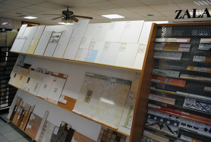 http://pietra.hu/site_files/galeria/kep-62575379-5531-9772.jpg
