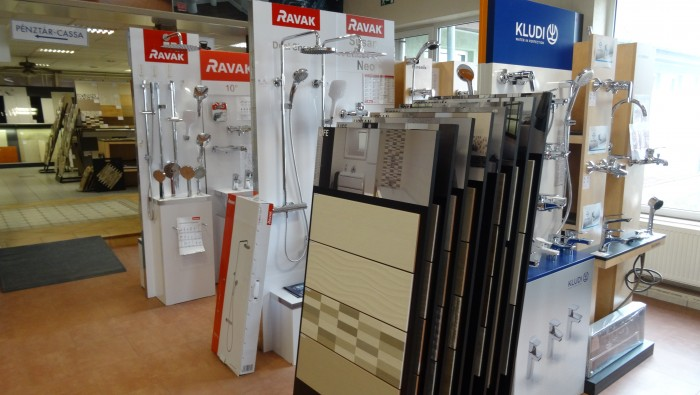 http://pietra.hu/site_files/galeria/kep-83873818-6300-7158.jpg
