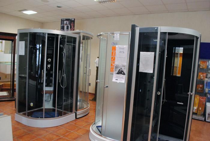http://pietra.hu/site_files/galeria/kep-88428956-9115-1553.jpg